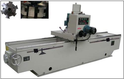 Professional Woodworking Machinery Knife Grinding Machine (DM1815)