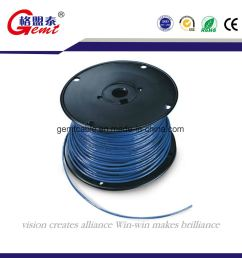 china multi standard general purpose thhn cable china thhn cable single cable [ 1500 x 1500 Pixel ]