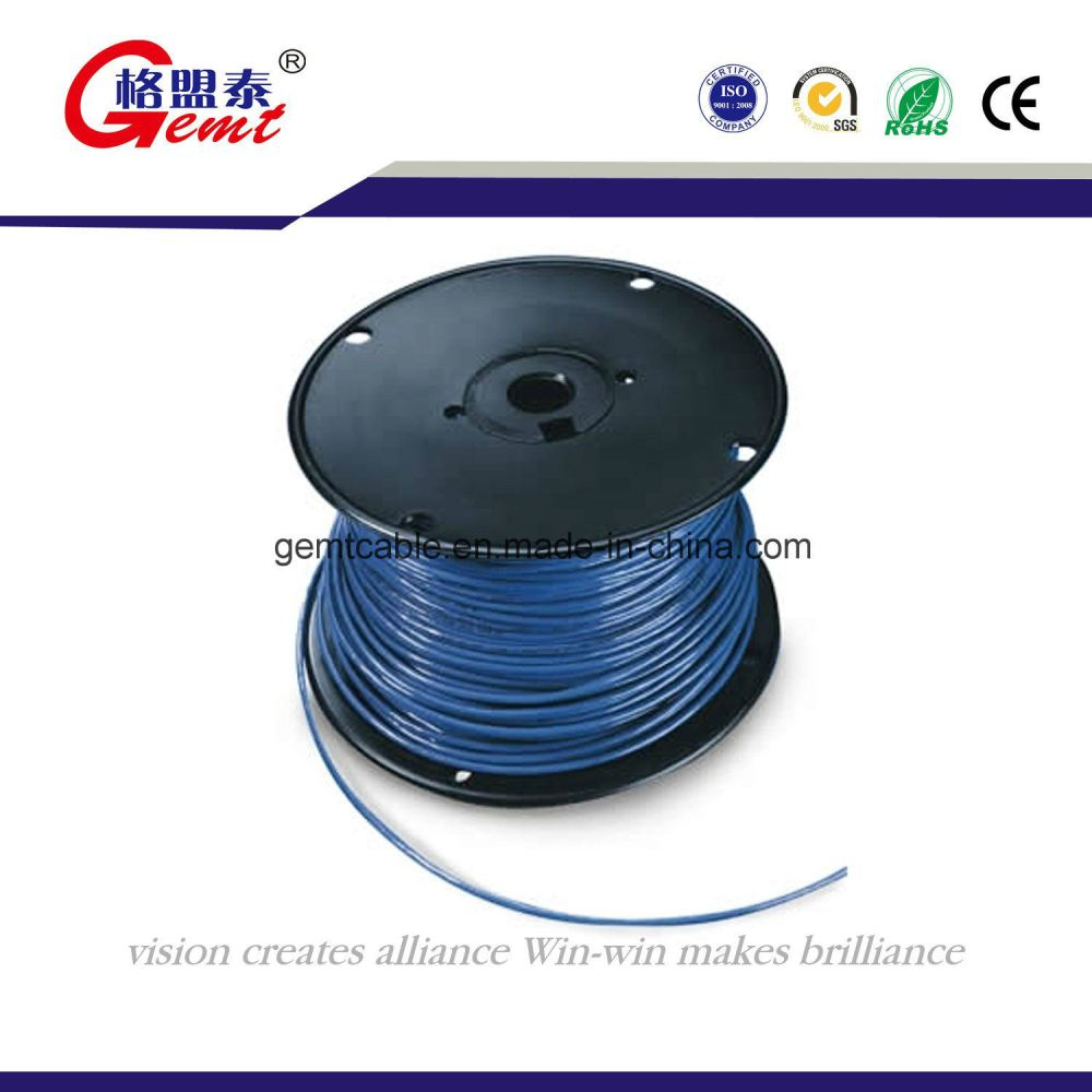 medium resolution of china multi standard general purpose thhn cable china thhn cable single cable