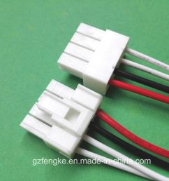 china plastic plug cable connector plastic plug cable connector manufacturers suppliers price made in china com [ 1651 x 1238 Pixel ]