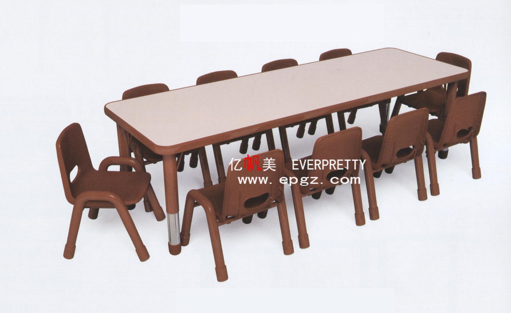 China Daycare Desk ChairKids Desk ChairPreschool