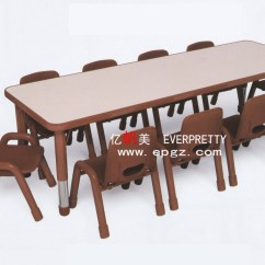 Daycare Table And Chair Set Houzz Dining Chairs Childrens Desk