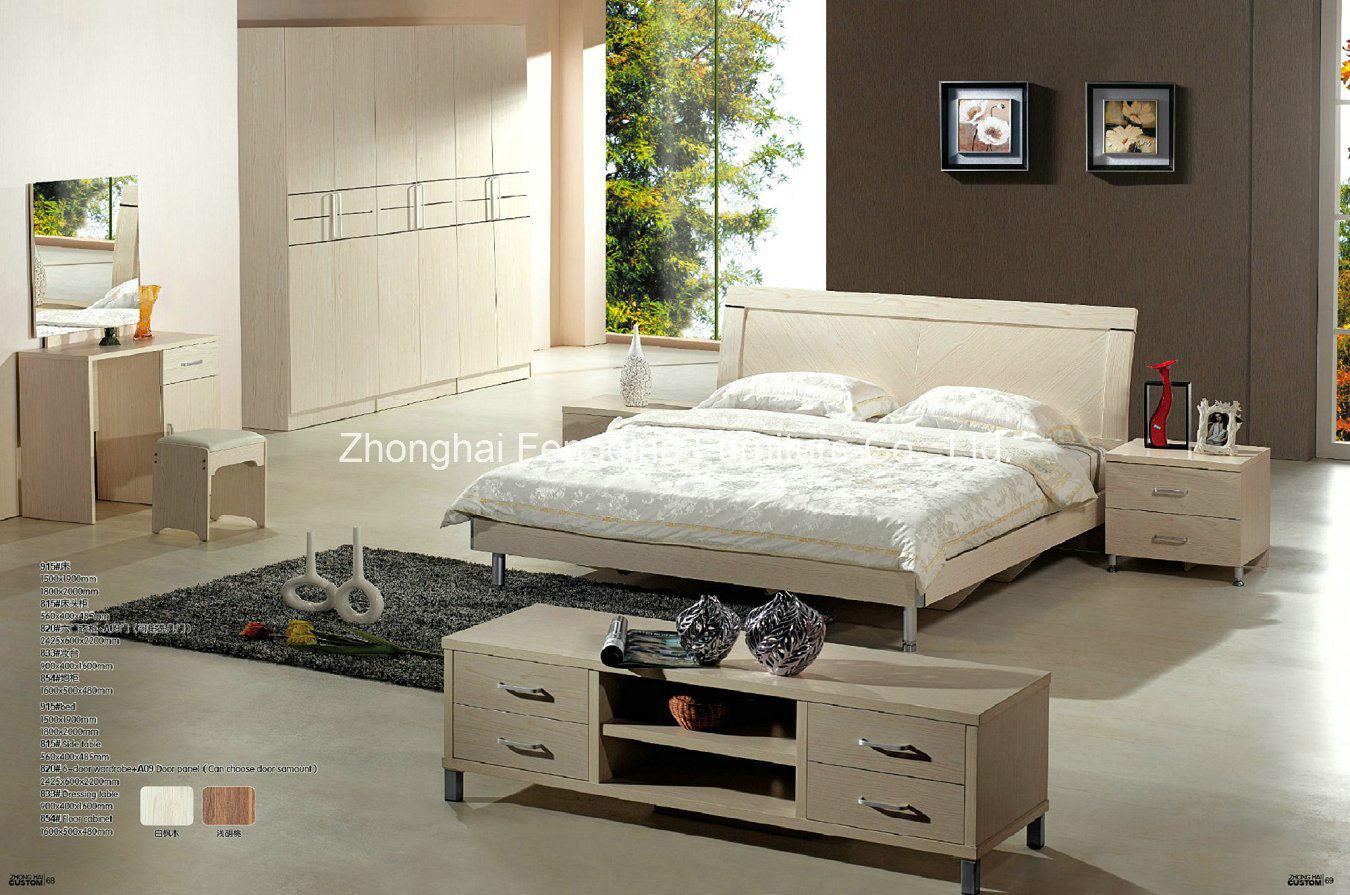 chinese bedroom furniture in queen bed