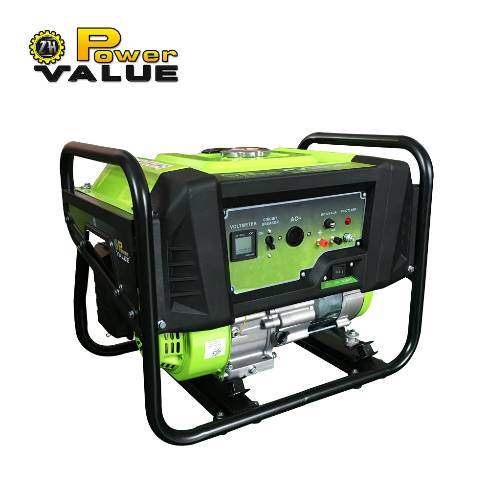 hight resolution of prices of 2kva generac portable generators in south africa genset 2kva price