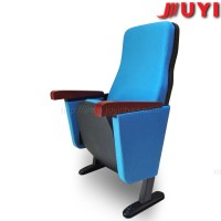 Office Chair Seat Cover Fabric - Office Designs