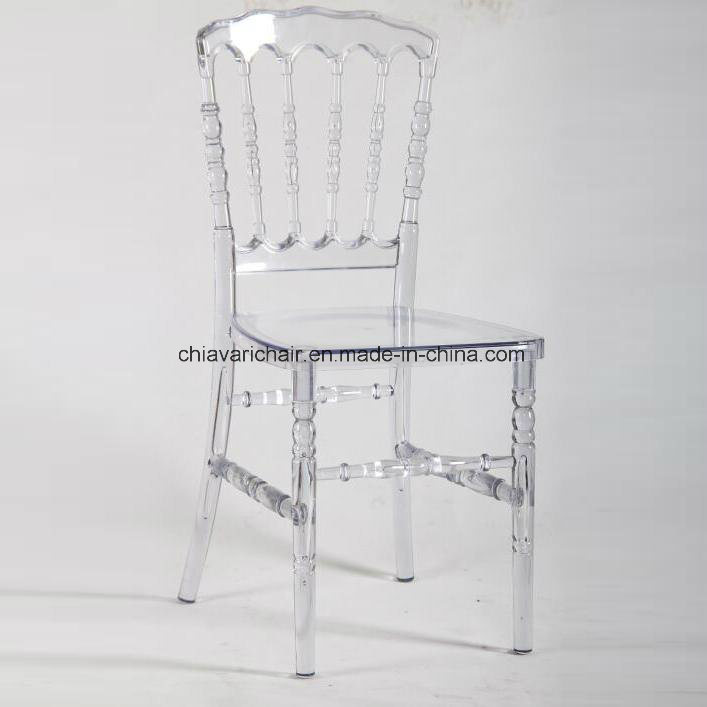 transparent polycarbonate chairs spinlife lift china clear resin napoleon chair