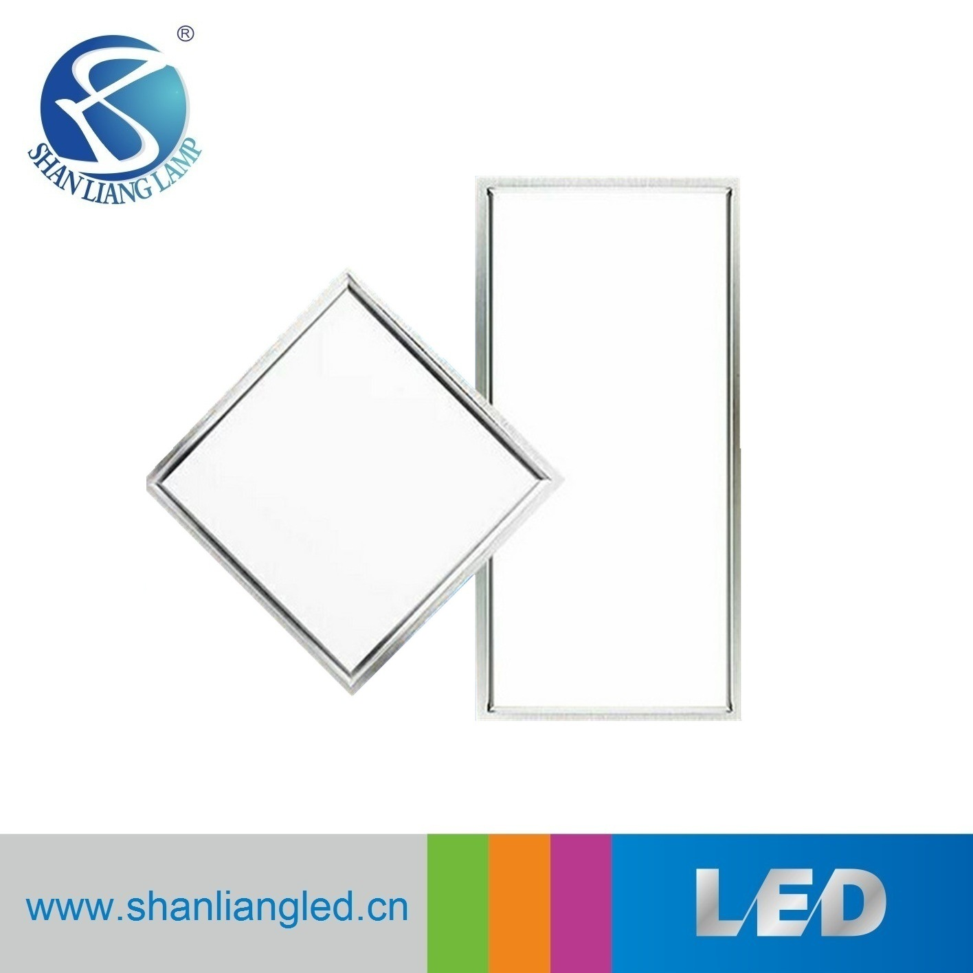 hight resolution of china high power 48w led panel light 1195 295mm square led lamp china led panel light square led panel light