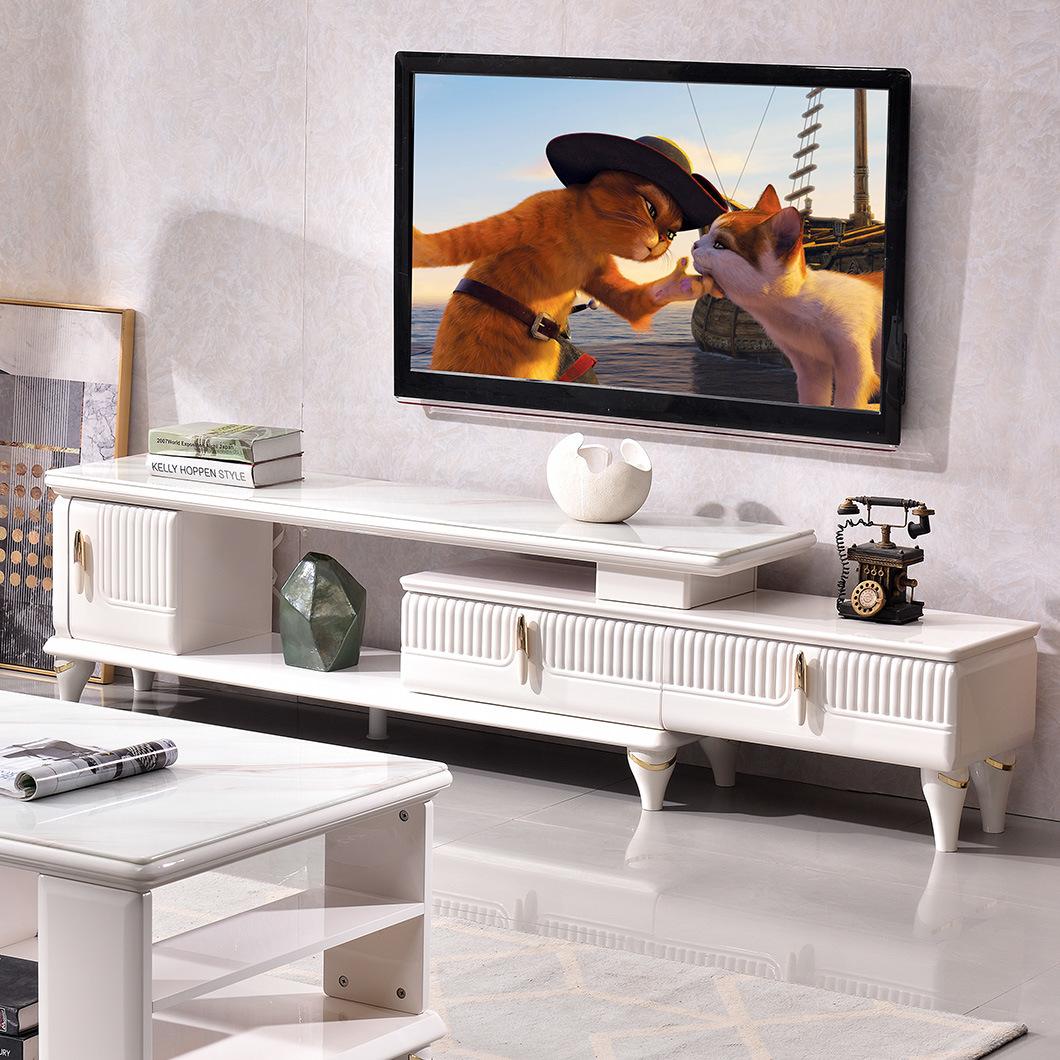 china wood tv stand