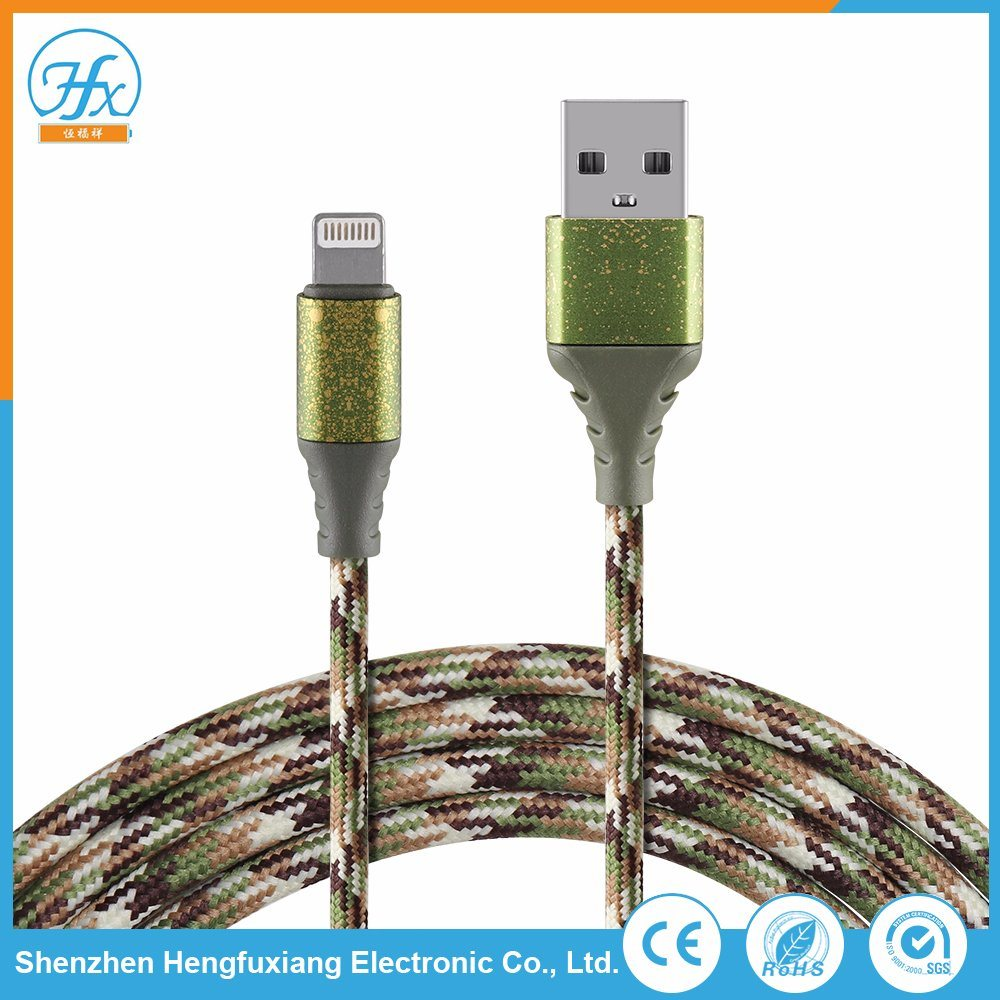 medium resolution of china 5v 2a wire data charge usb lightning cable mobile phone accessories china mobile phone accessories wire cable