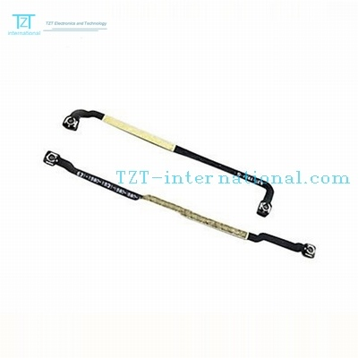 China Mobile Phone Interconnect Flex Cable for iPhone 5