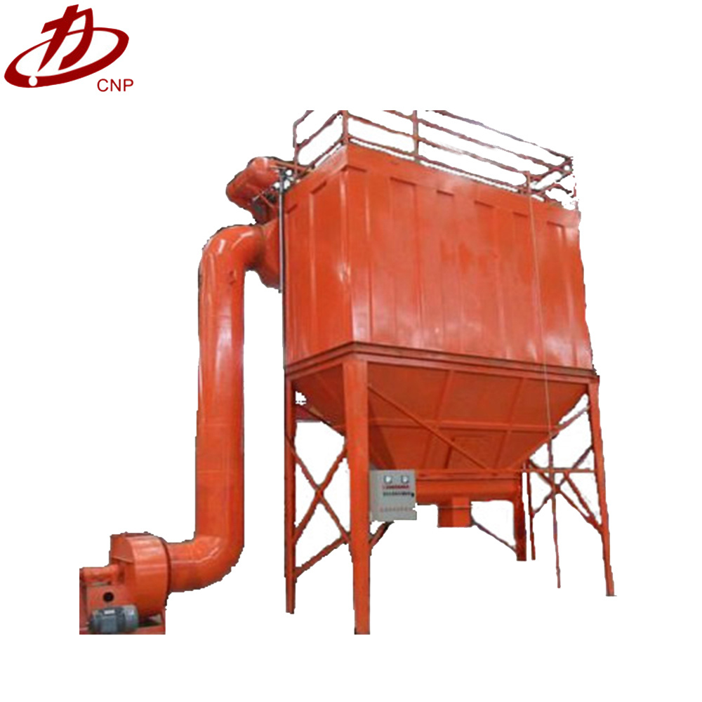 medium resolution of china cement plant furnace bag filter dust collection system china vacuum cleaner vacuum filter
