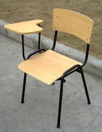 [General] college classroom chairs?