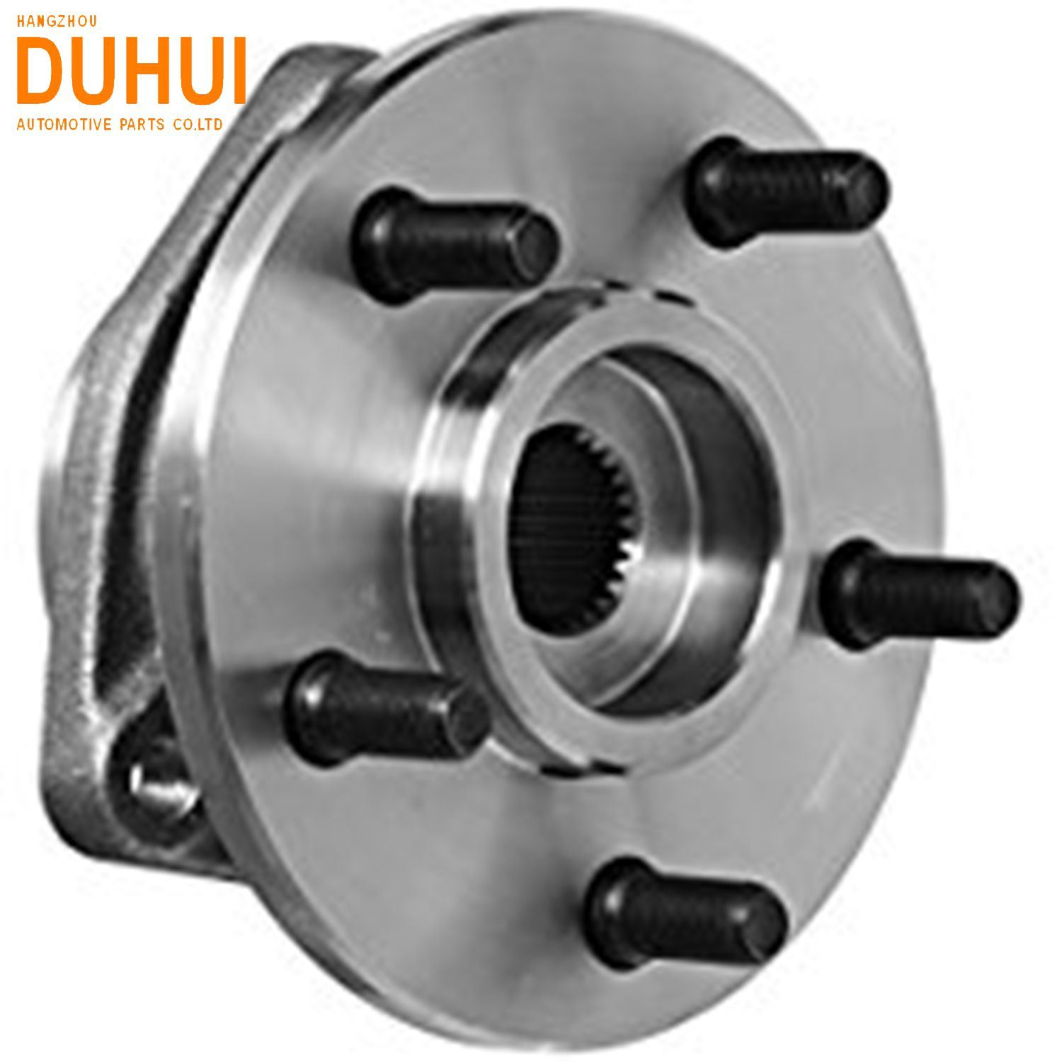 hight resolution of china supplier wheel hub bearing assembly for jeep cherokee jeep comanche jeep grand cherokee jeep wrangler china auto spare part automobile parts