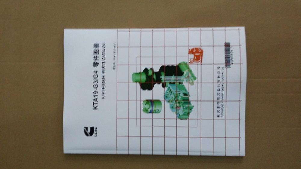 medium resolution of  array china diesel engine spart part kta 19 g3 parts catalogue china rh cumwan en