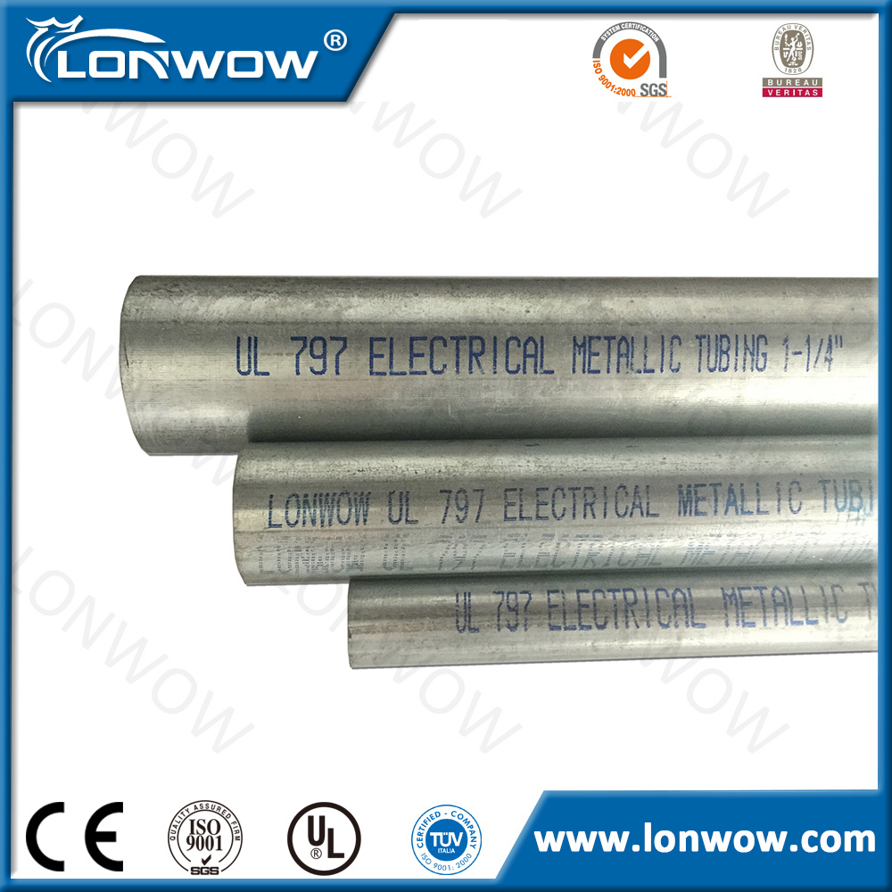 What Size Conduit For 2 2 2 4