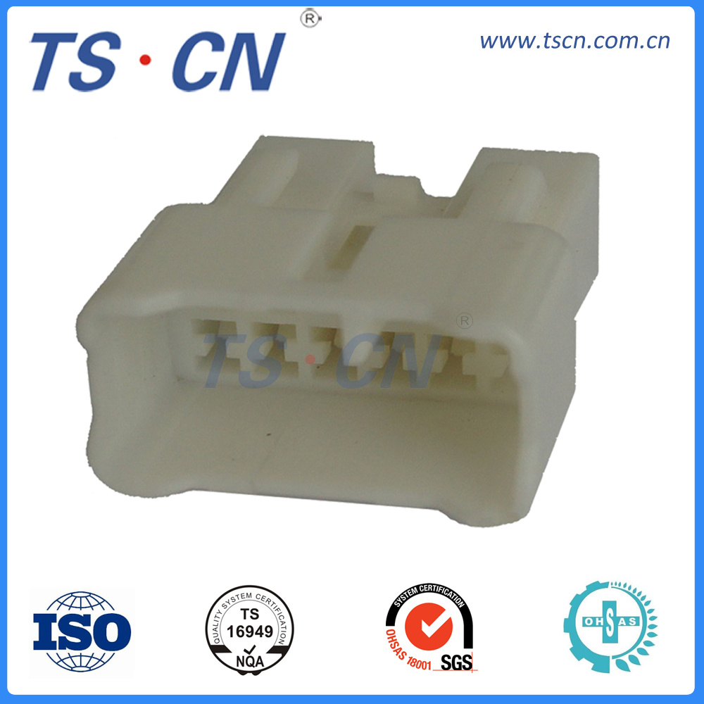 hight resolution of china toyota automotive plastic male wire harness housing terminal plug connector china connector auto connector