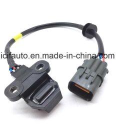 china md300102 cam camshaft position sensor for chrysler sebring dodge avenger eagle talon mitsubishi eclipse galant plymouth laser china md300102  [ 1000 x 1000 Pixel ]