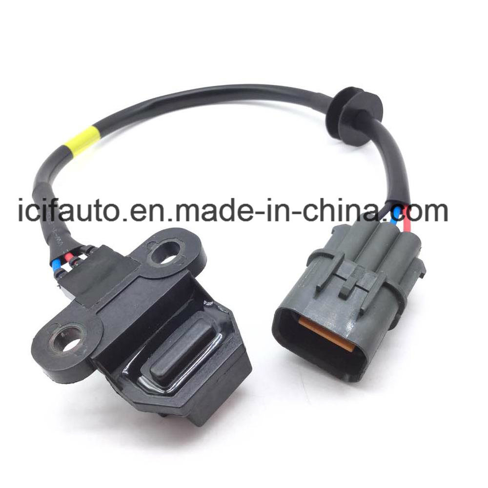 hight resolution of china md300102 cam camshaft position sensor for chrysler sebring dodge avenger eagle talon mitsubishi eclipse galant plymouth laser china md300102