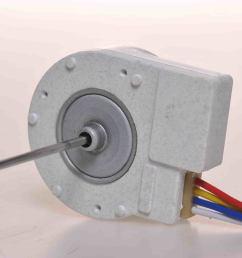 60 10185 refrigeration condenser evaporator 12v dc fan motor [ 4256 x 2832 Pixel ]