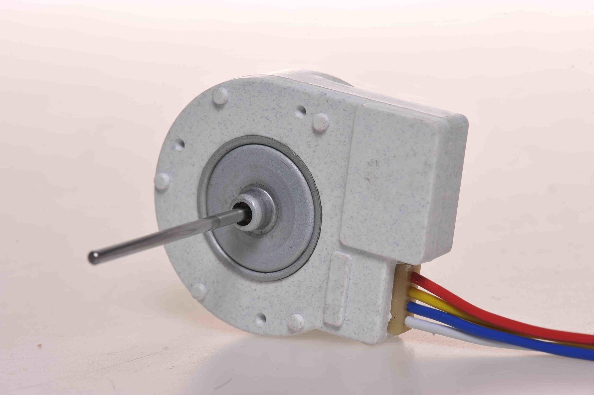 hight resolution of 60 10185 refrigeration condenser evaporator 12v dc fan motor