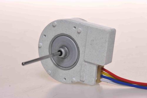 small resolution of 60 10185 refrigeration condenser evaporator 12v dc fan motor
