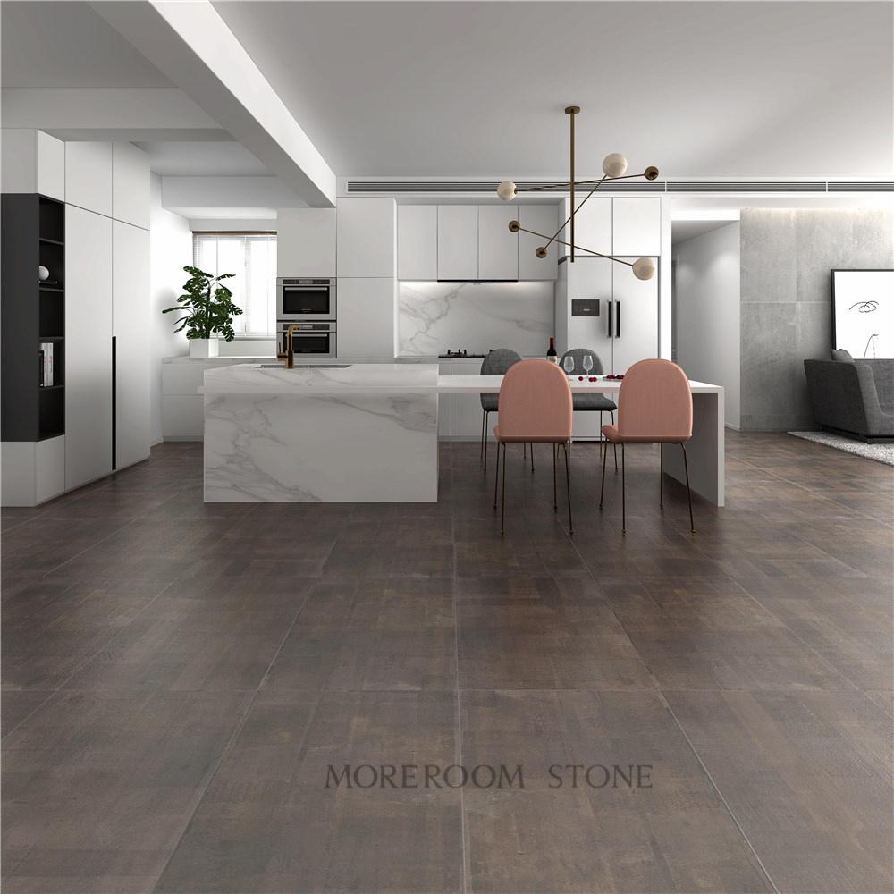 china dark brown kitchen non slip matte