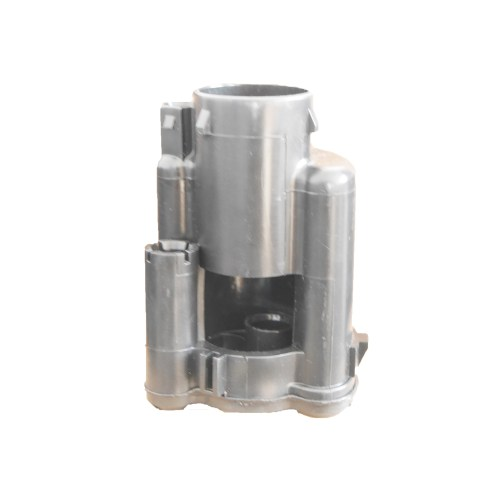 small resolution of high quality auto parts plastic hino fuel filter ok52y 20 490