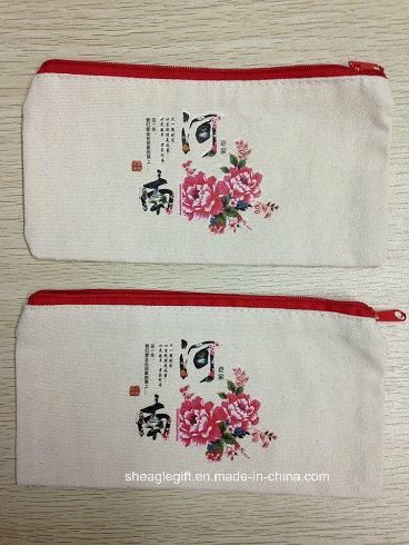 china customized logo printing