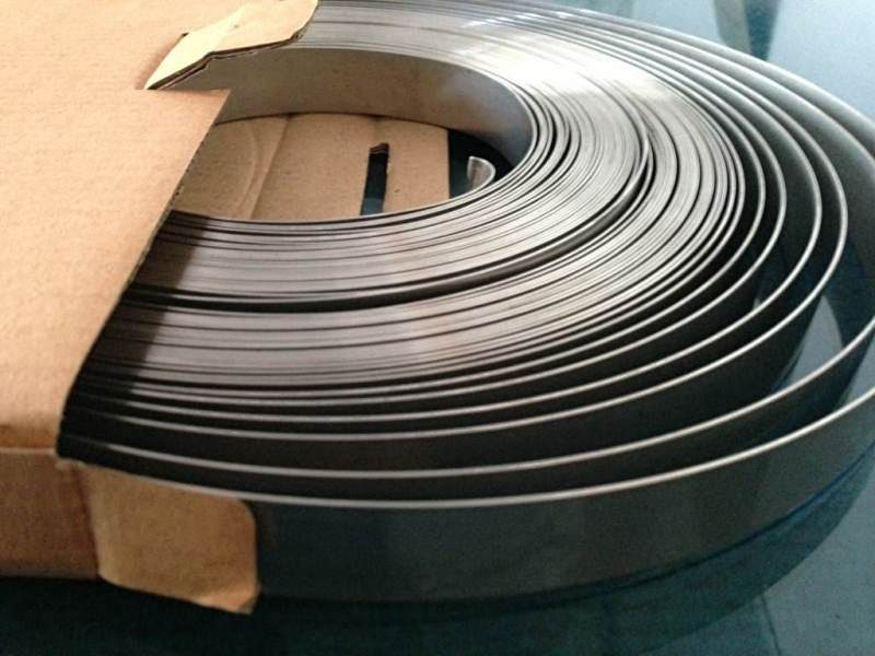 Barb Steel Ties Stainless Cable