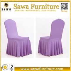 Chair Covers Wholesale China Bed Bath And Beyond Armchair Cheap Wedding Banquet Hotel Photos