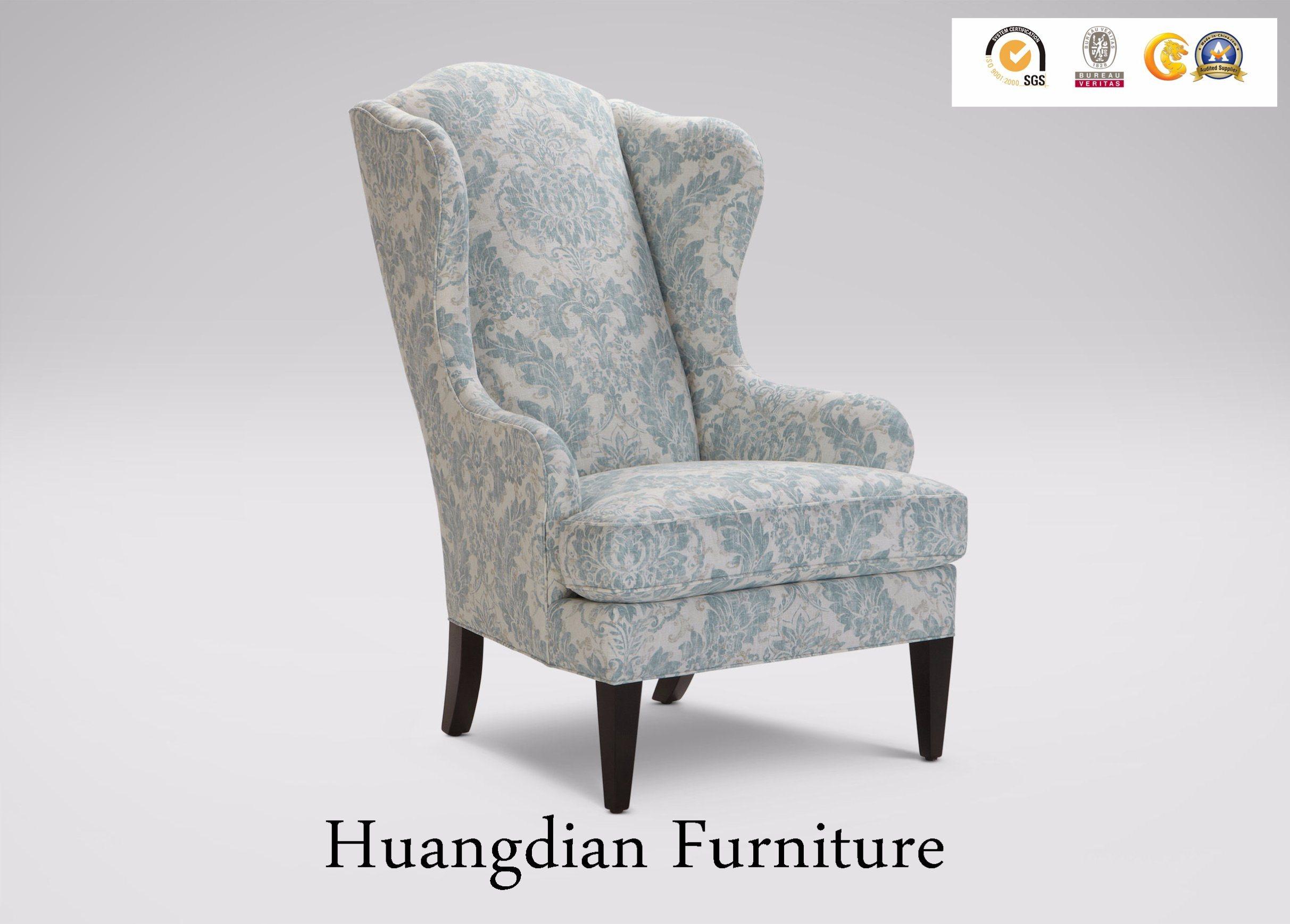 Amazing High Back Sofa Chair Home Remodeling Inspirations Basidirectenergyitoicom