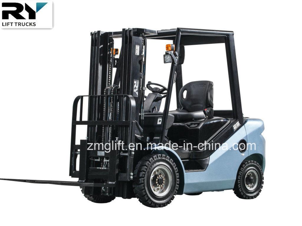 Isuzu C240 - isuzu c240 high pressure oil pump 8 97136683 2