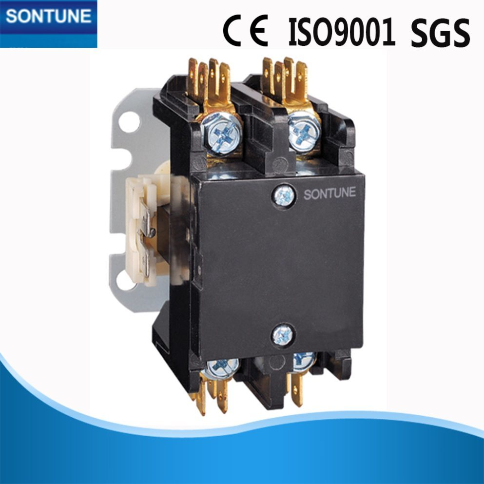 hight resolution of china sta magnetic air conditioning contactors single phase definite purpose china air conditioning contactor contactor