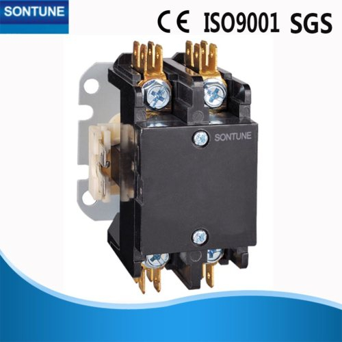 small resolution of china sta magnetic air conditioning contactors single phase definite purpose china air conditioning contactor contactor