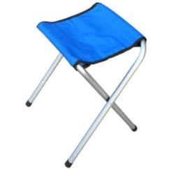 Portable Picnic Chair Recaro Office Malaysia China Folding Outdoor White Painting