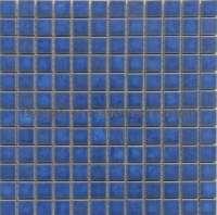China Swimming Pool Mosaic Tile (Y2319)