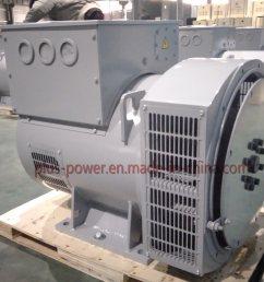 china 80kw 100kva copy stamford design alternator engine stc price china alternator diesel alternator [ 2458 x 1844 Pixel ]