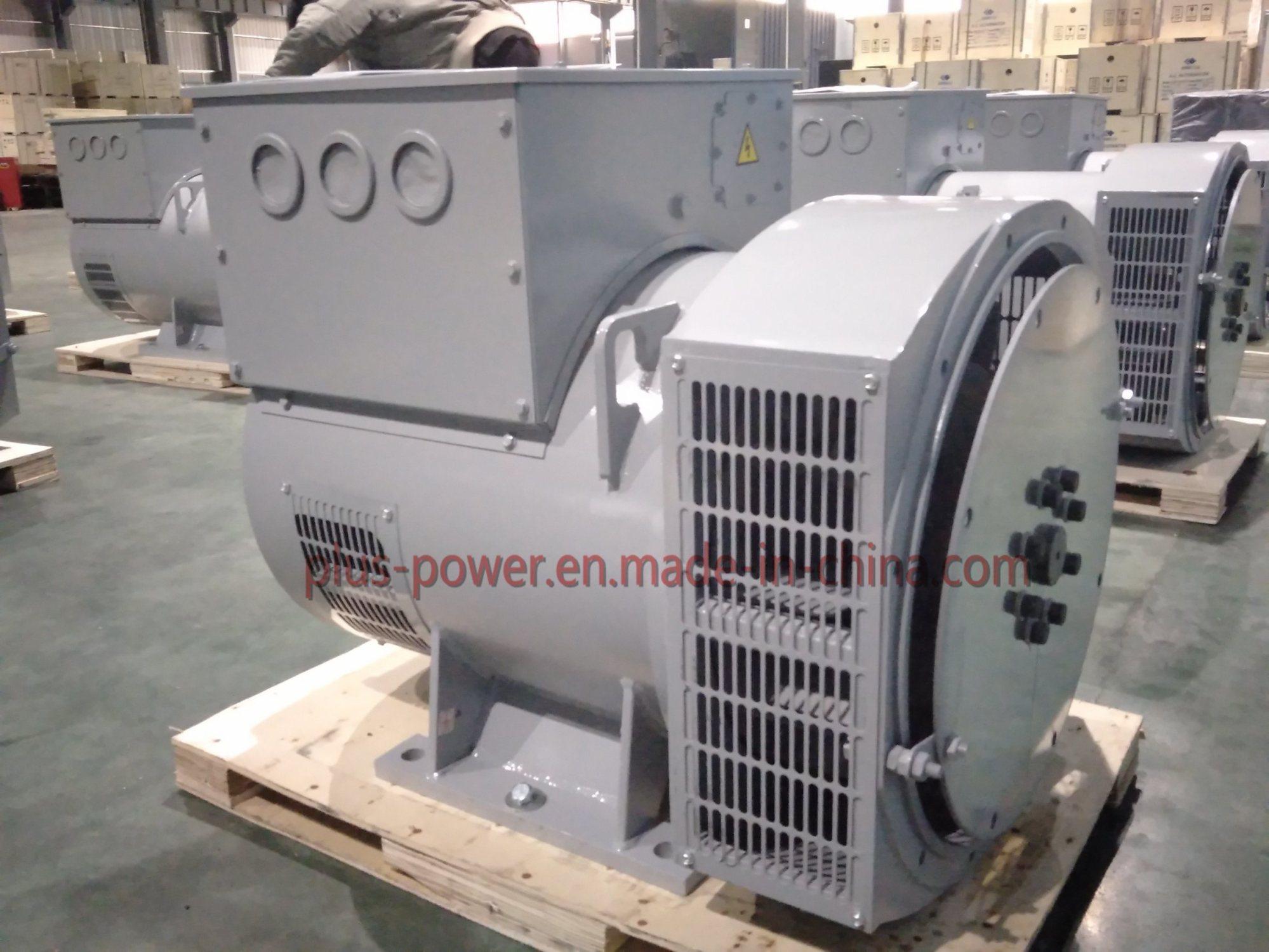 hight resolution of china 80kw 100kva copy stamford design alternator engine stc price china alternator diesel alternator