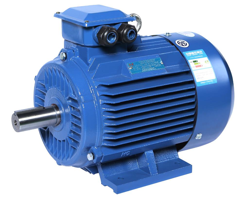 Phase Induction Motor Wiring Diagram 3 Phase Induction Motor