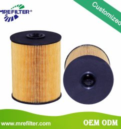 china cartridge parts auto truck fuel filter for hino engines ef 1802 china filter for hino truck filter for hino [ 1000 x 1000 Pixel ]