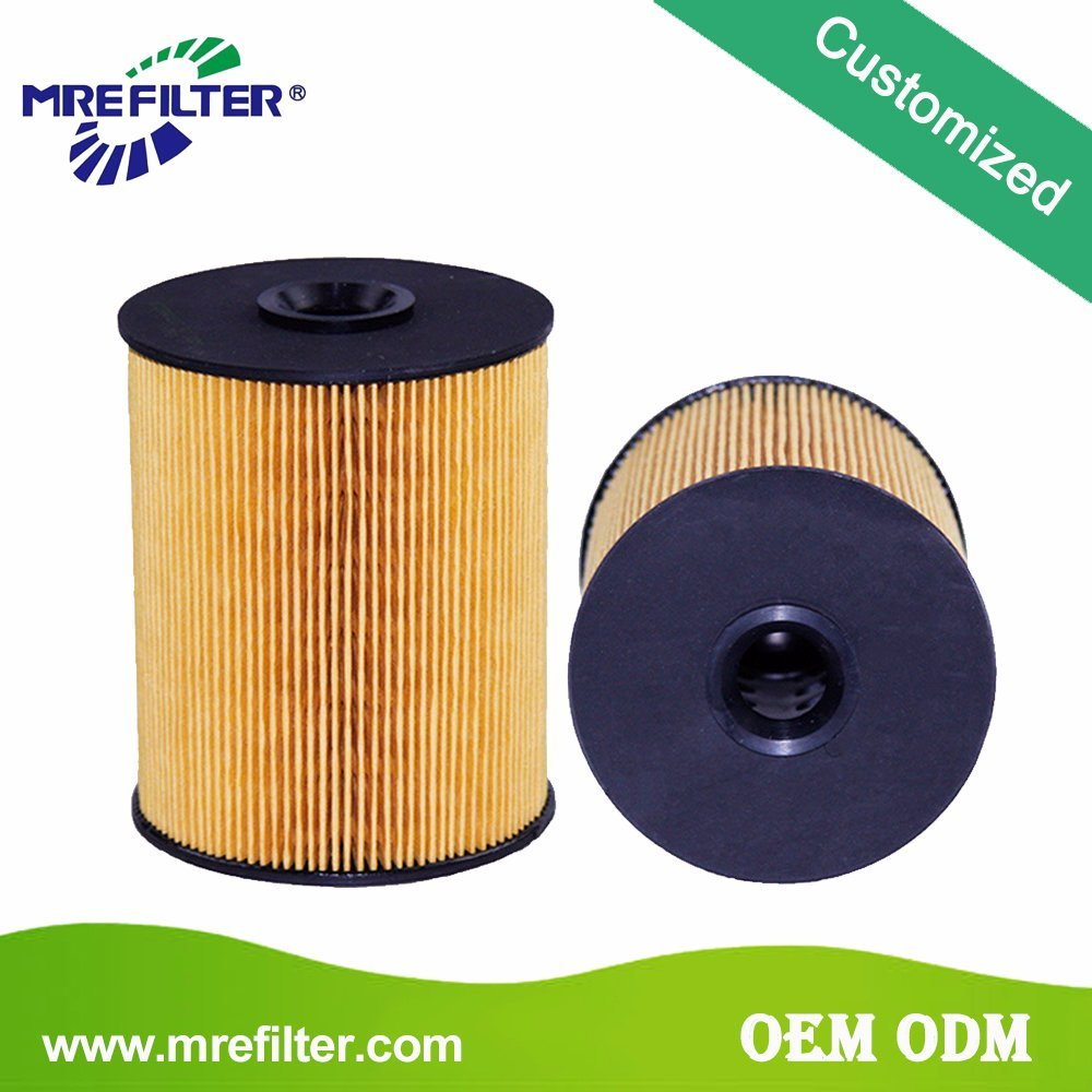 medium resolution of china cartridge parts auto truck fuel filter for hino engines ef 1802 china filter for hino truck filter for hino