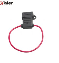 china high voltage fuse holder high voltage fuse holder manufacturers suppliers price made in china com [ 1180 x 1180 Pixel ]