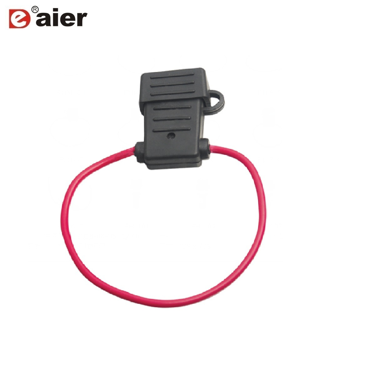 hight resolution of china high voltage fuse holder high voltage fuse holder manufacturers suppliers price made in china com