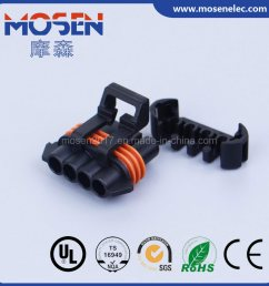 china delphi connectors delphi connectors manufacturers suppliers price made in china com [ 1306 x 1306 Pixel ]