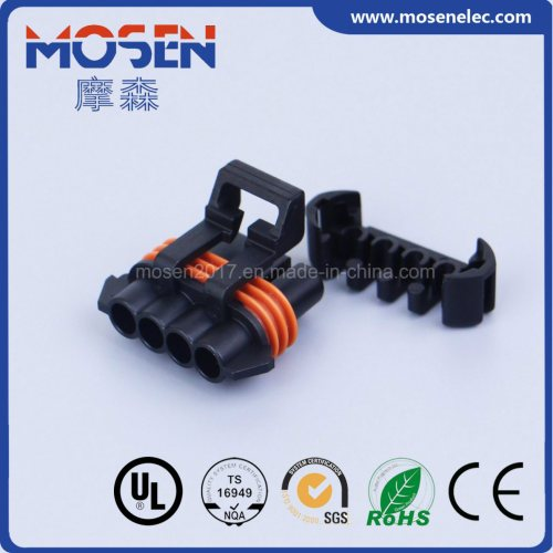 small resolution of china delphi connectors delphi connectors manufacturers suppliers price made in china com