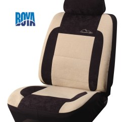 Chair Cover Velour See Through Seat Covers For Car