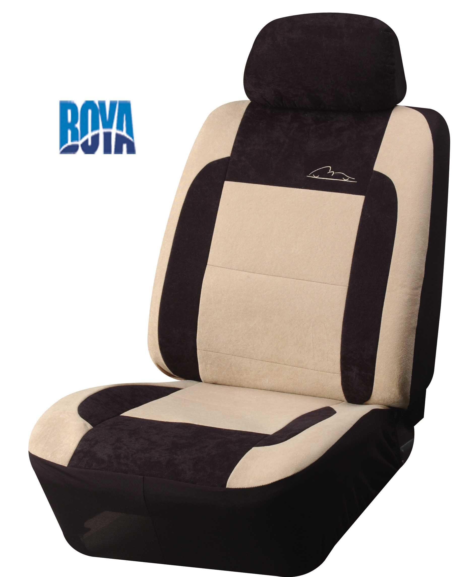 cover chair seat car glider ikea china velour byv 0004