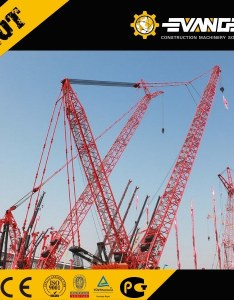 Sany tons crawler crane for sale scc new also china rh evangelchina ende in