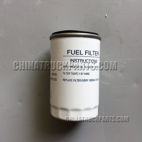 small resolution of china faw j5k dump truck parts fuel filter 1117010 001 0000a for sale china fuel filter j5k fuel filter