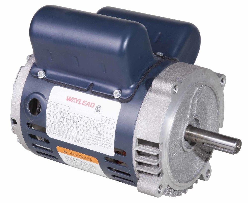 medium resolution of  nema single phase motor wiring diagram on motor connections diagrams single phase reversing drum switch